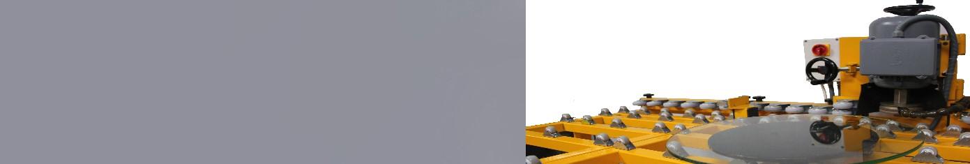 Camcı El Aletleri – Cam Vantuzu – Cam Elması